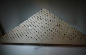 P1000394