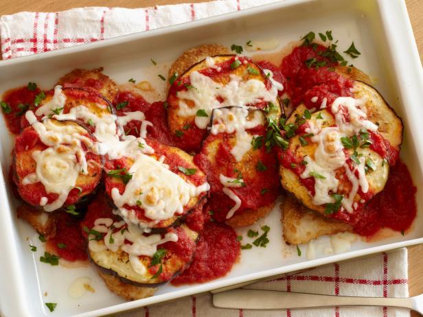 FNK_Ligthened-Chicken-and-Eggplant-Parmesan-Recipe_s4x3.jpg.rend.snigalleryslide