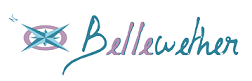 Bellewether logo small