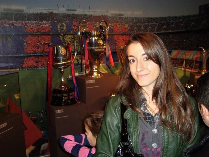 barcelona-250